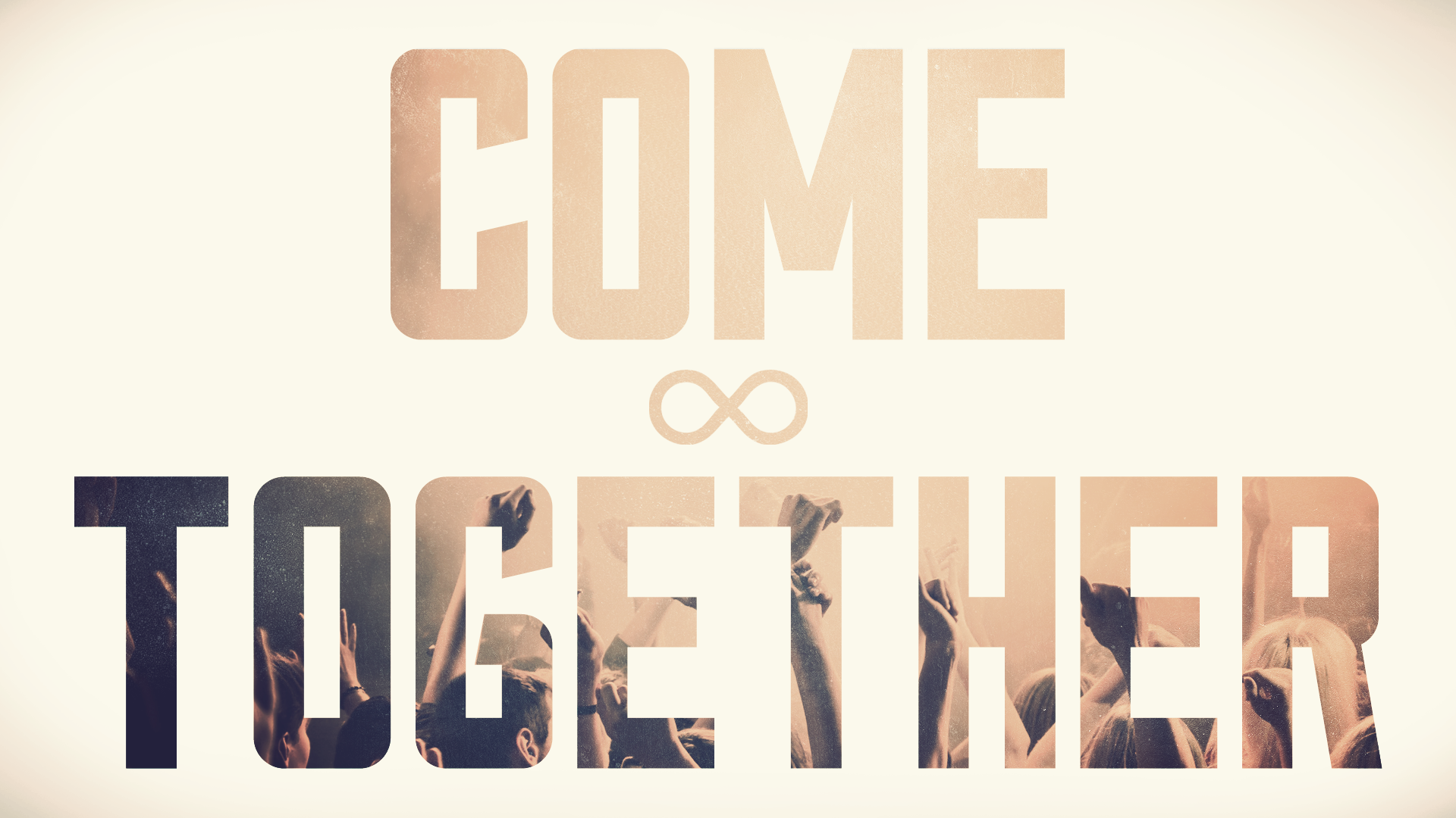 come-together-graphic