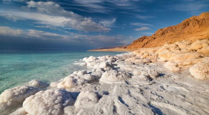 The Lumineers- Dead Sea