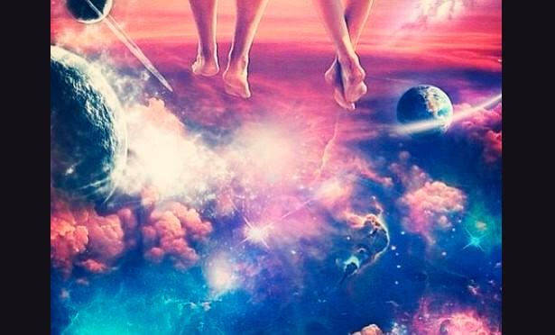Senoi Dream Theory