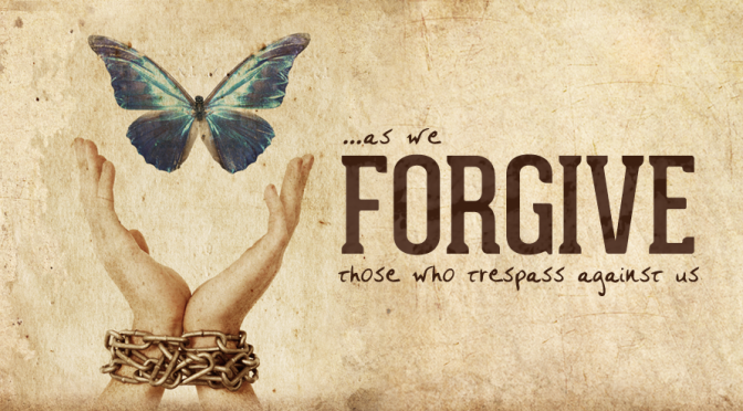 Louis Hay – Forgiveness: Release Anger (Meditation)