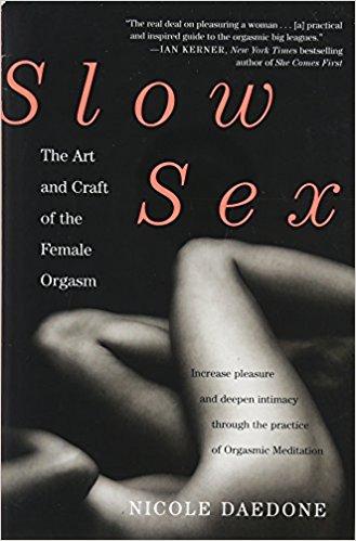slowsex 2
