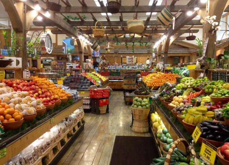 health food stores   Is Be Wonders
